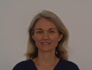 Elisabeth ROY
